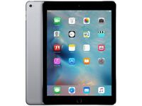 Ipad Air 32gb Excellent Condition