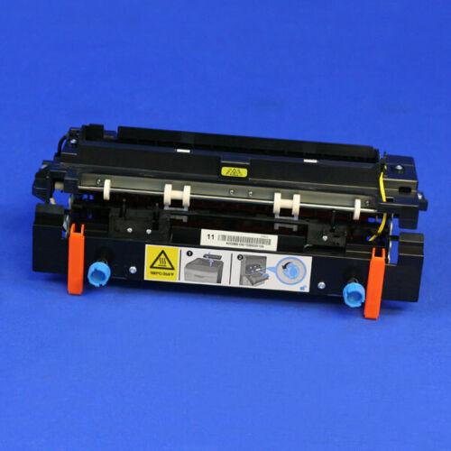 Lexmark New OEM 40X8503 Fuser Assembly