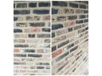 Bexleyheath Brick-Pointing & Restoration