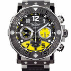 Paul Picot Watches, Parts & Accessories