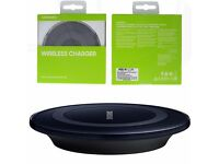 Qi wireless charger charging pad EP-PG920l for SAMSUNG GALAXY S6/S6 EDGE/S6 EDGE