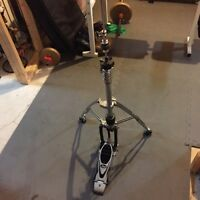 Pearl Eliminator H2000 2 leg hihat stand