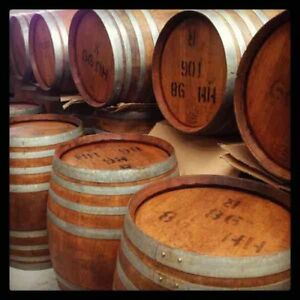 Wine Barrels For Sale Beautiful - French Oak Wine Barrel Thornleigh Hornsby Area Preview