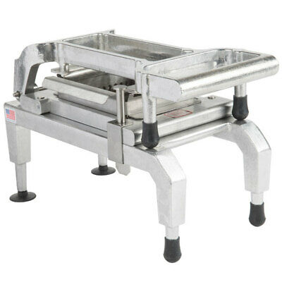 Nemco 55975-1sc Easy Chicken Slicer