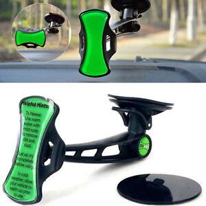 New GripGo Car Kit Mobile Phone Mount GPS N