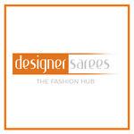 designersarees
