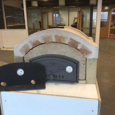 Pizzaofen Bausatz Test Vergleich Pizzaofen Bausatz Günstig Kaufen