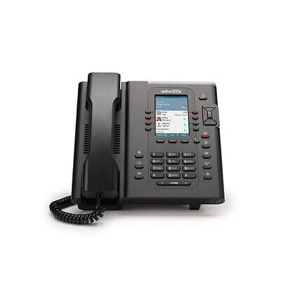 Allworx Verge 9308 Office Phone