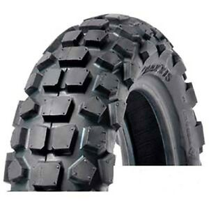 Maxxis M6024 Knobbie Tires for Honda Grom / Scooter