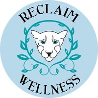 Wellness Clinic rooms for rent