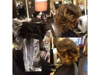Colour & Highlights &Balayage model required in Kingston.