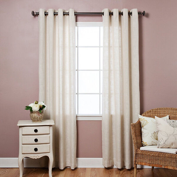 Curtains Ideas country home curtains : Top 5 Country Curtains Styles | eBay