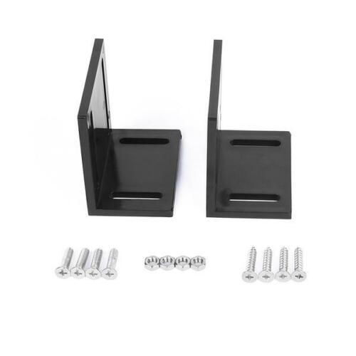 NEXX Brackets for Nexx Smart Garage Wired Sensor Installation