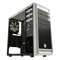Witcher3 GAMING PC Core i7 8x4.0GHz 16Gb 1Tb GTX960 2Gb