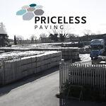 PriceLessPavingStone