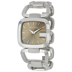 Mens White Watches: Gucci Watches Sale Ebay