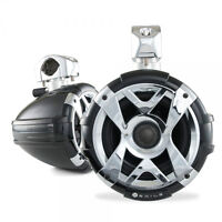 Exile Audio SXT65 Wake/Surf speaker 6.5""