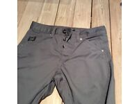 Jack jones trousers