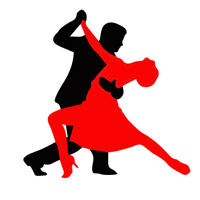 Find Your Passion - Try Latin Dancing! **Gift Cards Available**