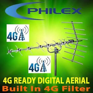 4G-READY-48-ELEMENT-HIGH-GAIN-DIGITAL-TV-AERIAL-FREEVIEW-HD-LOFT-OR-OUTDOOR