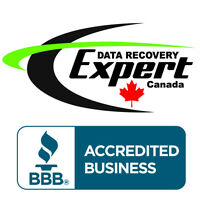 Data Recovery Expert Service RAID,hard drive,flash,USB carriers