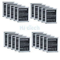 batterie samsung pour galaxy s3 neuf