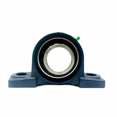 Ucp213-40 2-12 Pillow Block Bearing