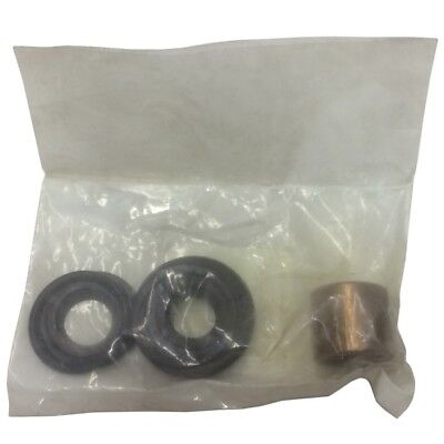 Kinze 1.5 Cylinder Seal Kit Part Gr1598 For Planters Grain Carts 650 850 1050
