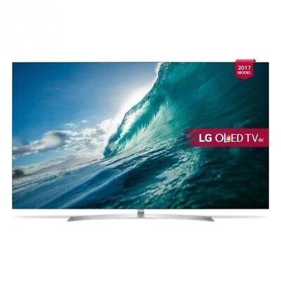 "LG OLED55B7V 55"" Ultra HD 2160p OLED TV + Freeview Play - *Seller Refurbished*"