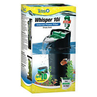 Whisper® 10i Internal Power Filter