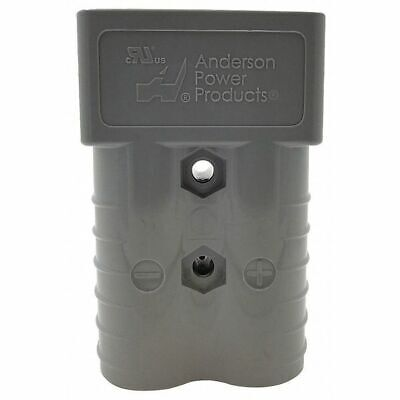 Anderson Power Products 6320g1 Connectorwirecable