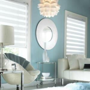 NEW BLINDS AND SHUTTERS FOR LOWEST PRICE