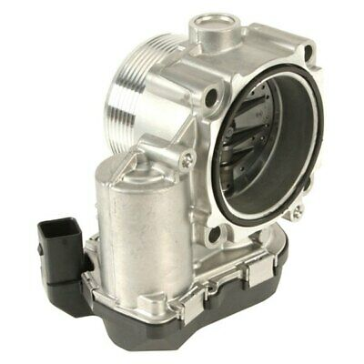 For BMW X5 2010-2018 VDO W0133-1890538-VDO Fuel Injection Throttle Body