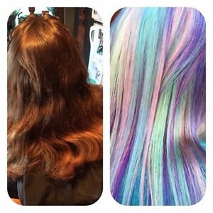 Stylist with 10 years experience! St. John's Newfoundland image 6