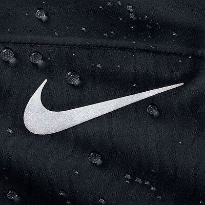 D J's Discount Nike And More