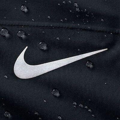 D J's Discount Nike