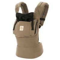 Brand new Ergo baby carrier