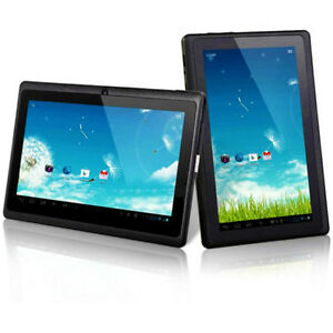 New-Google-eBook-Reader-Front-Camera-Android-4-2-Tablet-7-PC-Notebook-WiFi-2-GB