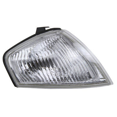 Mazda 323 F/P MK6 1998-2004 Hatch - Right / Off Side Front Indicator Light Lamp