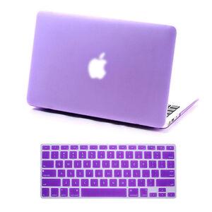 Apple Laptop Hard Case | eBay