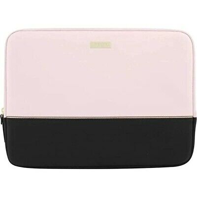 """Kate Spade Laptop Case 13"""" Macbook Used In Good Condition"""