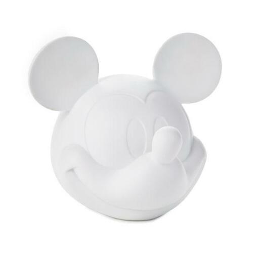 Hallmark DISNEY MICKEY MOUSE Nightlight For Sweet Dreams Disney Baby NEW