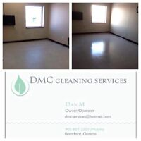 Cleaning waxing carpet cleaning construction cleanup
