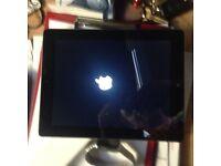 iPad 3 16gb good condition