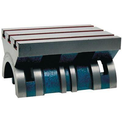 Ttc A.a.p.-1 5x 7 Adjustable Tilting Angle Plate