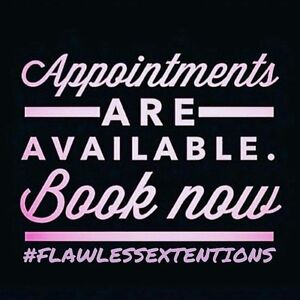 Extensions, courses and removal sale! Kawartha Lakes Peterborough Area image 1
