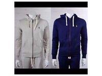 Ralph Lauren 225 imported tracksuits wholesale best in UK cheapest in UK