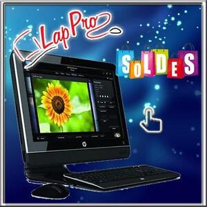 !! LIQUIDATION DES LAPTOPS!! HP  mini 99$