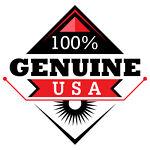 Genuine-USA