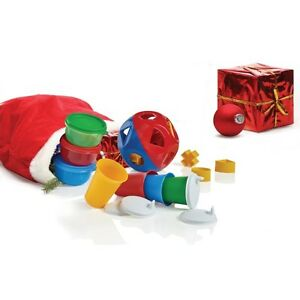 Tupperware - Play Date Pack